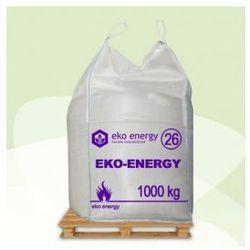 A2 EKOGROSZEK EKO-ENERGY FIOLETOWY BIG BAG /WĘGIEL KAMIENNY CN2701/