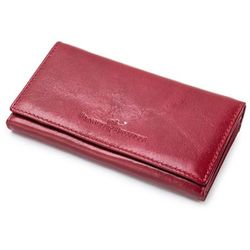 41837aed891f8 Portfele i portmonetki Franco Bellucci - porównaj zanim kupisz