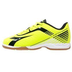 Diadora 7FIFTY ID Halówki fluo yellow/black