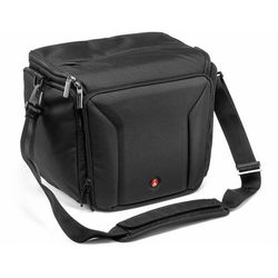 Torba Manfrotto Professional Shoulder Bag 50 (MB MP-SB-50BB) Darmowy odbiór w 19 miastach!