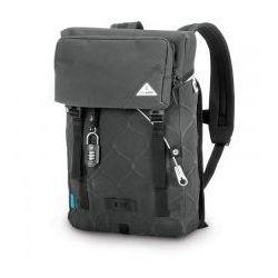 e02bfb4804485 plecaki turystyczne sportowe plecak turystyczny himountain ...