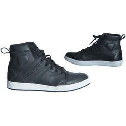 d0a1b4aef4323 buty Adidas Superstar II Black - porównaj zanim kupisz