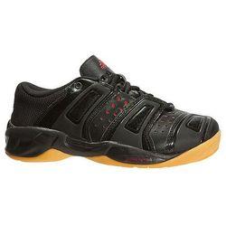Halówki adidas court Stabil IV J Promocja iD: 8434 (-48%)