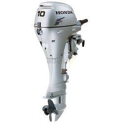 HONDA Silnik zaburtowy BF 10 DK 2 LHSU - RATY 0%