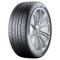 Continental ContiWinterContact TS 850P 215/65 R16 102 H