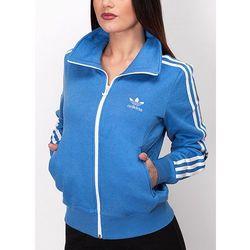 Bluza Damska adidas Firebird TT