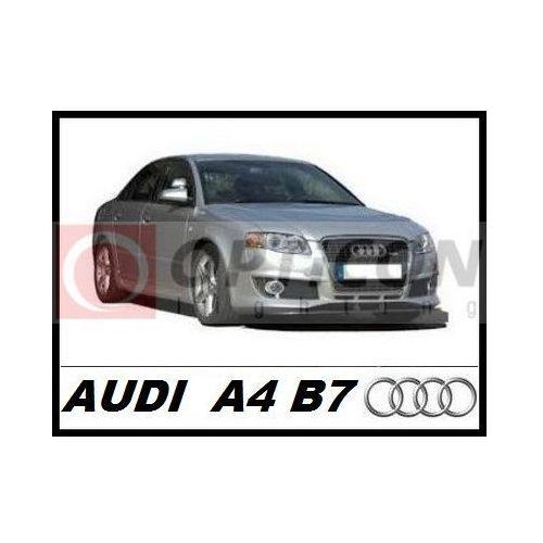 Audi A4 B7 Zestaw Oświetlenie Wnętrza Led 15 żarówek
