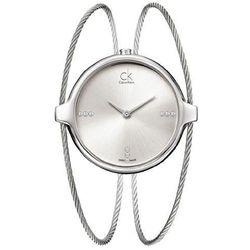 Calvin Klein K2Z2S11W Kup jeszcze taniej, Negocjuj cenę, Zwrot 100 dni! Dostawa gratis.