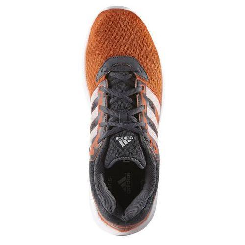 Buty do biegania adidas Galaxy 2 M AF6691