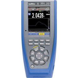 Multimetr Metrix MTX3292-BT