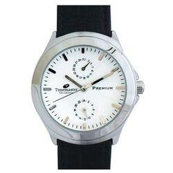 Timemaster 115/01