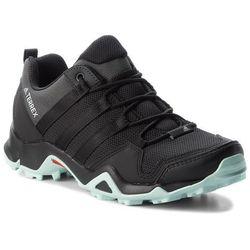 finest selection 794a4 38f3d Buty adidas - Terrex Ax2r W AC8070 CblackCblackAshgrn