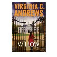 Willow - Virginia C. Andrews (MOBI)