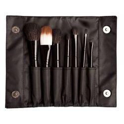 Sleek Makeup 7-Piece Brush Set - Zestaw 7 Pędzli do makijażu Sleek Makeup 7-Piece Brush Set - Zestaw 7 Pędzli do makijażu (-15%)