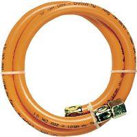 Wąż do gazu LaPlaya 982400, 150 cm