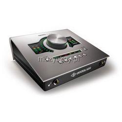 Universal Audio Apollo TWIN USB interfejs USB 3.0 Płacąc przelewem przesyłka gratis!