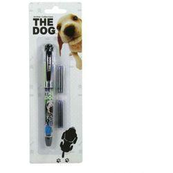 Pióro dziecięce Derform The Dog, PWBTD27