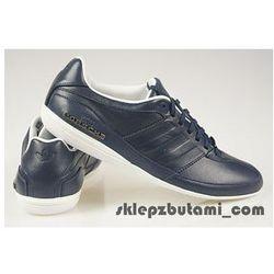 adidas porsche typ 64 q23134, Basket Adidas Superstar Femme