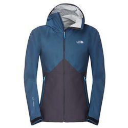 The North Face Kurtka W Fuseform Originator Jacket
