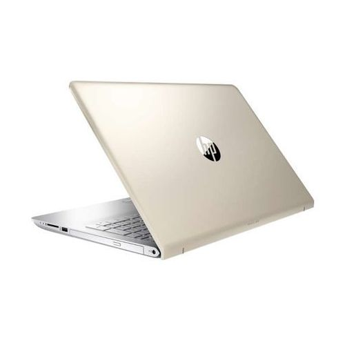 HP Pavilion 2DS98UA