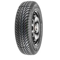 Matador MP 54 Sibir Snow 155/65 R13 73 T