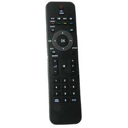 TV- RC2143604 zamiennik