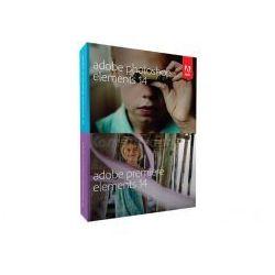 Adobe Photoshop&Premiere Elements 14 ENG WIN/MAC ESD