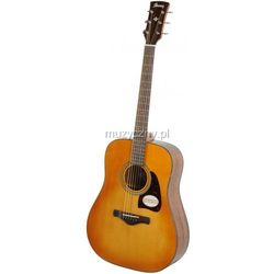Ibanez AW 400 LVG gitara akustyczna Płacąc przelewem przesyłka gratis!