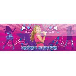 Tapeta Disney Hannah Montana