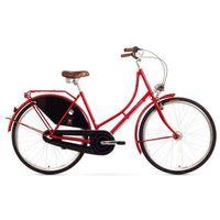 Romet rower miejski Cameo 3 28
