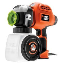 Black&Decker BDPS600K-QS