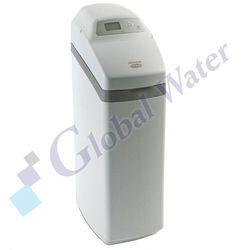 Nowoczesny zmiękczacz wody Ecowater ESM 25 CE+