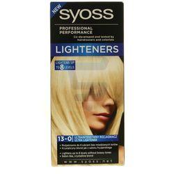 Syoss Farba do włosów 13-0 Ultraintensywny Rozjaśniacz