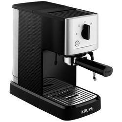 Krups XP344010