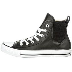 Trampki Converse