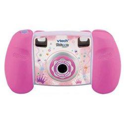 Vtech Kidizoom aparat cyfrowy różowy