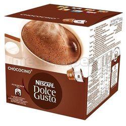 Kapsułka NESCAFE Dolce Gusto Chococino