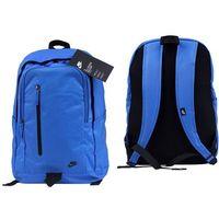 d13db0f9d354f Nike plecak szkolny tornister academy BA5427 010 - porównaj zanim kupisz