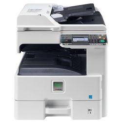 Kyocera  FS-6530MFP * Eksploatacja -10% * Negocjuj Cenę * Raty * Szybkie Płatności * Szybka Wysyłka