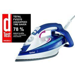 Tefal FV 5370