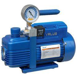 Pompa próżniowa Value V-i120SV 51l/min