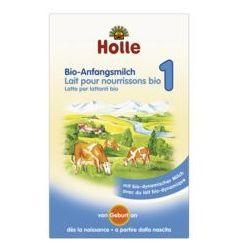 Bebiko 1 lait//początkowe Mleko OD URODZENIA 350 gfirst lait