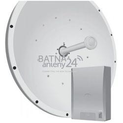 Ubiquiti PBM10 DISH POWERBRIDGE M10 10GHz 34dBi Antena
