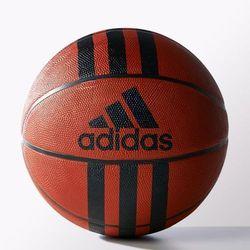 Piłka do koszykówki adidas 3 STRIPE D 29.5 218977