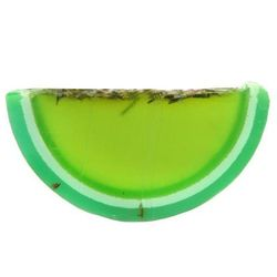 Mydło glicerynowe SM-73 lemongrass