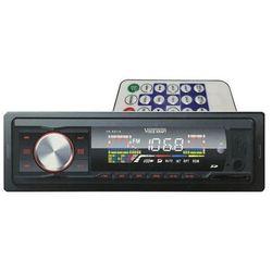 Voice Kraft VK-6214 COLOR MP3, USB, SD, AUX + pilot