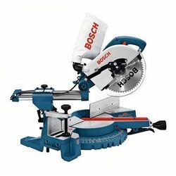 Bosch Professional GCM 10 S - produkt w magazynie - szybka wysyłka! Darmowy transport od 99 zł | Ponad 200 sklepów stacjonarnych | Okazje dnia!