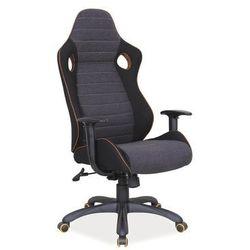 Fotel obrotowy SIGNAL Q-229