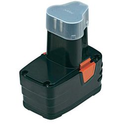 Akumulator do elektronarzędzi 18 V/1.3 Ah Li-Ion Toolcraft
