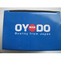 30Z8030 OYODO WAHACZ SUZUKI GRAND VITARA 05-> PRZEDNI DOLNY LEWY 4520267D01